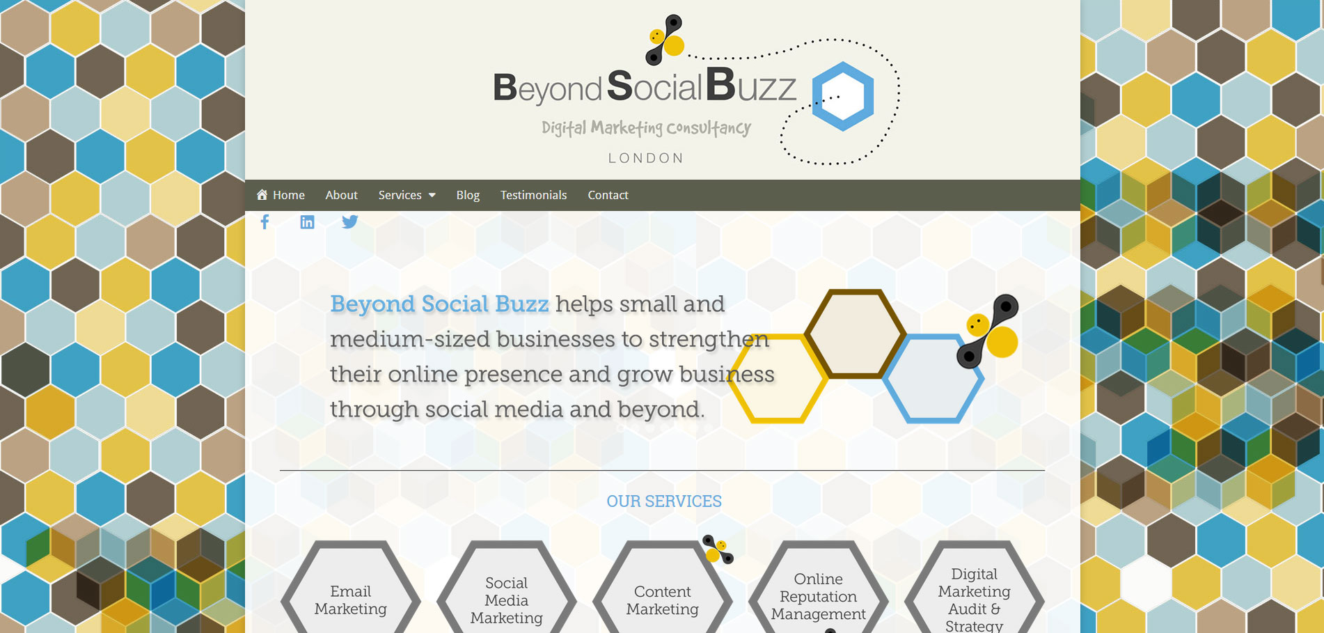 beyondsocialbuzz