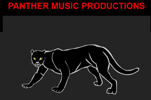 panther music productions