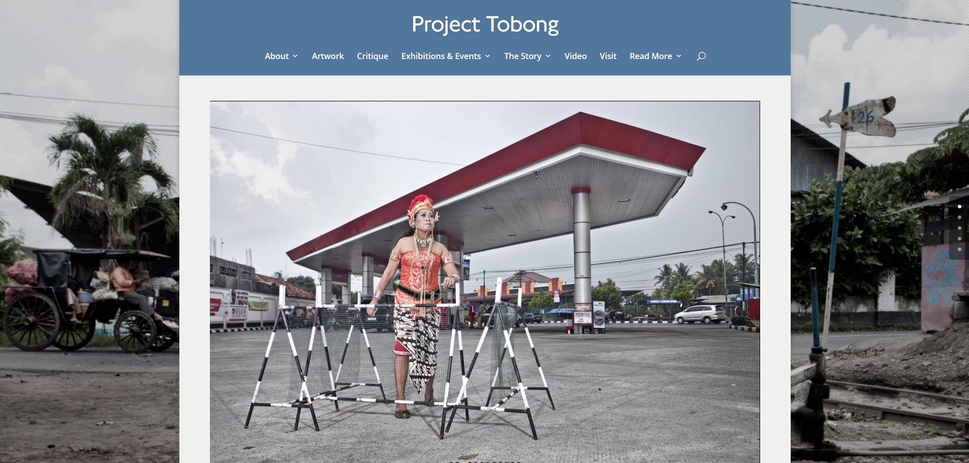 projecttobong
