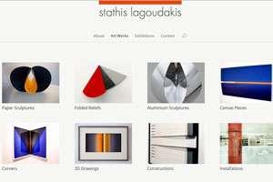 Stathis Lagoudakis